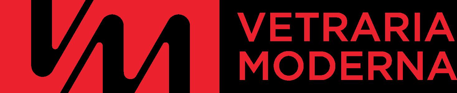 Vetraria moderna